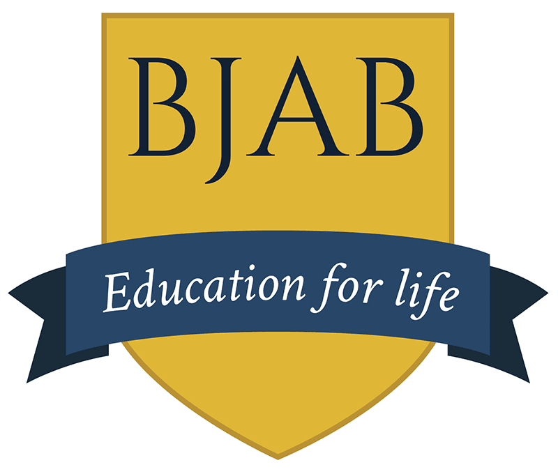 BJAB - British Junior Academy of Brussels